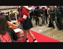 雑談配信者が太鼓の達人で5連勝に挑戦!【teamファッションメンヘラ】