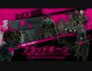 【Bloodborne】Lv.4縛り+輸血禁止&トロフィー100%【実況】Part1