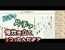 【盤上遊戯倶楽部】良い旅夢気分!東海道を実況【旅動画?】