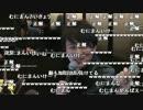 第12位:【公式】うんこちゃん『ゲーム実況ストリート3rd@闘会議2017』1/4