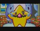 【実況】任天堂の真のマスコットを教えてやるよ part18