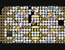 【マリオメーカー】ゲーム実況体験コーナーでプレイしてみた。
