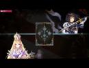 【Shadowverse 2pick】くそこんな下手くそに、、お!神引き!【プレイ動画】