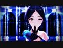 【ニコカラ】Hotel Moonside (Off Vocal)