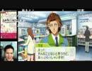【実況】ときめきメモリアル Girl's Side 3rd Story 【青春組編】 part34