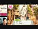 【実況】ときめきメモリアル Girl's Side 3rd Story 【青春組編】 part38