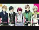 【A3!】ユニットテーマ曲試聴 中毒になる動画 春組『Spring has come!』 thumbnail