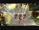 【5500~verse】Tier1ミッドネクロでランクマpart20【Master】