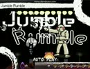【カラテ家マニア】Jumble Rumble【創作譜面】