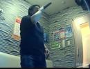 【黒光るG】99番目の夜/PENICILLIN(ペニシリン)【歌ってみた】