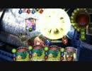 【Shadowverse】エルフマスターが2pickでもエルフマスターを目指す