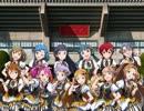 ミリオンライブ4thLIVE武道館公演 DAY2 BlueMoon Theater 予習メドレー(訂正版)