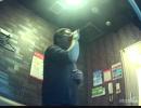 【黒光るG】INVOKE -インヴォーク-/T.M.Revolution【歌ってみた】