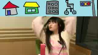 村川梨衣の a りえしょんぷり~ず #98(2017.02.14)