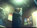 【黒光るG】恋の予感/安全地帯【歌ってみた】