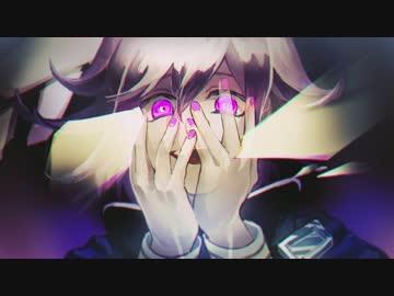 http://tn-skr1.smilevideo.jp/smile?i=30640536.L