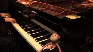 PiaNoFace / まらしぃ 【ピアノオリジナル曲】