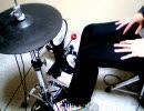 TheFlamingLipsの「Yoshimi Battles The Pink Robots pt.1」をベースで弾いてみた thumbnail