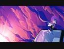 【KAITO English】Sentinels【ABCDオリジナル曲】