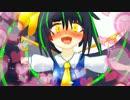【ポケモンでSM】大妖精の触手触手触手触手触手パ【ゆっくり...