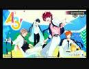 【初見実況プレイ】A3!(エースリー) PART11 thumbnail