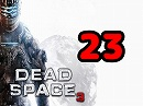 [ゆっくり実況]DEAD SPACE3[PART23] thumbnail