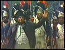 【ニコニコ動画】ワーテルロー 2 ナポレオン 最後の闘いを解析してみた