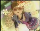 【アイドルマスター】 とかち宿命系HG‐ニコニコ動画(SP1)