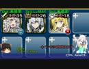 【千年戦争アイギス】とりあえずアーニャちゃん【覚悟のセブン】