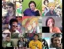 「小林さんちのメイドラゴン」6話を見た海外の反応