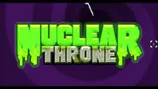意地でも値下げしない Nuclear Throne 1