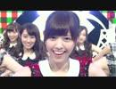 乃木坂46 9th 「夏のFree&Easy」 Best Shot Version.