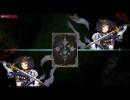 【Shadowverse 2pick】体力 4 vs 20 からの 大逆転劇!!【プレイ動画】