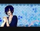 【KAITO V3】Sing my Love【カバー】