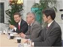 2/3【討論】シリーズ・日本の敵「民進党はなぜダメなのか?」[桜H29/2/18]