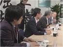 3/3【討論】シリーズ・日本の敵「民進党はなぜダメなのか?」[桜H29/2/18]