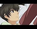 SUPER LOVERS 2 #5「black and white」