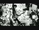 第87位:【NNIオリジナル曲】beta / HUMMING LIFE(歌: 茶太)
