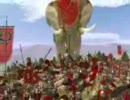 rome total war movie11