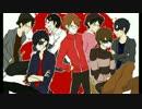 第92位:【実況】イ.カ.サ.マ.⇔カ.ジ.ノ【人狼】 thumbnail