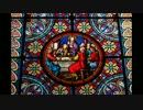 バッハ 最愛なるイエスよ、我らここに集いて BWV.731