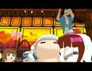 ホメ春香さんたちで 「気まぐれメルシィ」 thumbnail