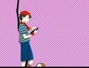 【手描き】マザザザ!!改【1+2+3】