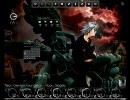 【ニコニコ動画】【カッコイイ】デスクトップ改造画像集【可愛い】を解析してみた