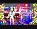 【GUMIオリジナル曲・MV】あやとりあやとらない