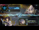 【Shadowverse】最速!? アグロヴァンプ対アグロロイヤル
