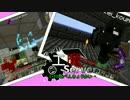 【Minecraft】ゆっくり工魔サーバーS4 C-7のおべんきょうかい Part.01【...