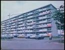 ホモと見る 古き良き 昭和の生活風景 2