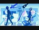 【GUMI】色恋沙汰は全て作図で解決可能であることの証明 thumbnail