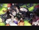 四女神オンライン CYBER DIMENSION NEPTUNEを適当にプレイpart12